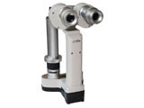 WD-SL1P Portable Slit Lamp<br>check for view more information