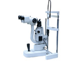 WD-SL5X2 Slit Lamp<br>check for view more information
