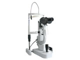 WD-SL5X1 Slit Lamp<br>check for view more information
