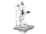 WD-SL4M Slit Lamp<br>check for view more information