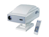ACP-1100<br>check for view more information